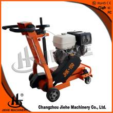 Concrete asphalt road grooving machine,crack sealing router(JHK-150)