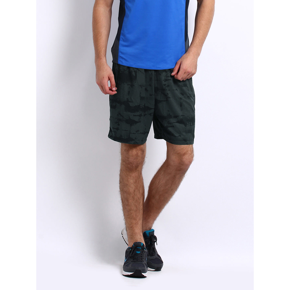 new style Stock fashion mens bermuda shorts khaki shorts