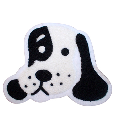 Latest Computer Embroidery Designs Cute Clothing Patches