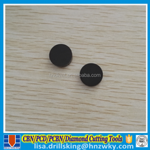 PCD insert, PCBN inserts diamond cutting tools