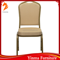 Hotel furniture banquet equipment
