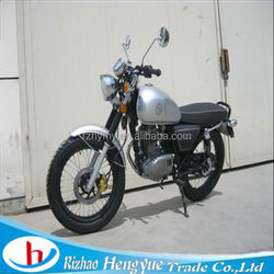 top china classic motorcycle