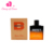 wholesale smart collection perfume for man