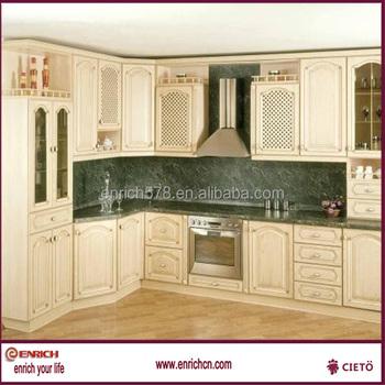 Gabinetes de cocina del pvc buy gabinetes de cocina del for Gabinetes de cocina en pvc
