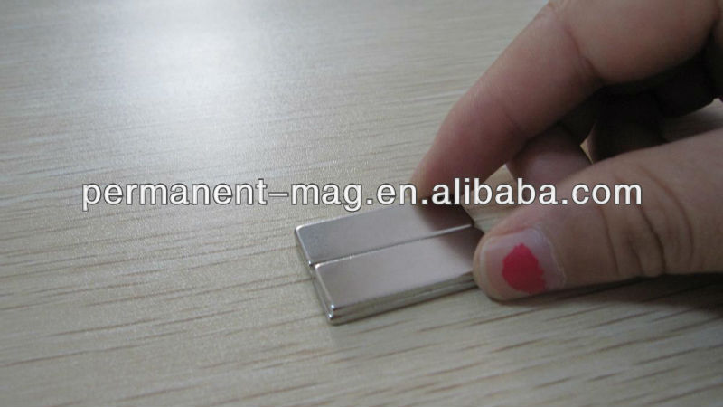 Ndfeb magnets for sale/ electrical motor/ magnetic motor