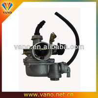 Engine saving DY100 Motorcycle CUP 100cc carburetor