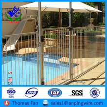 pool fence, china wire mesh on sale hot selling product factory direct price
