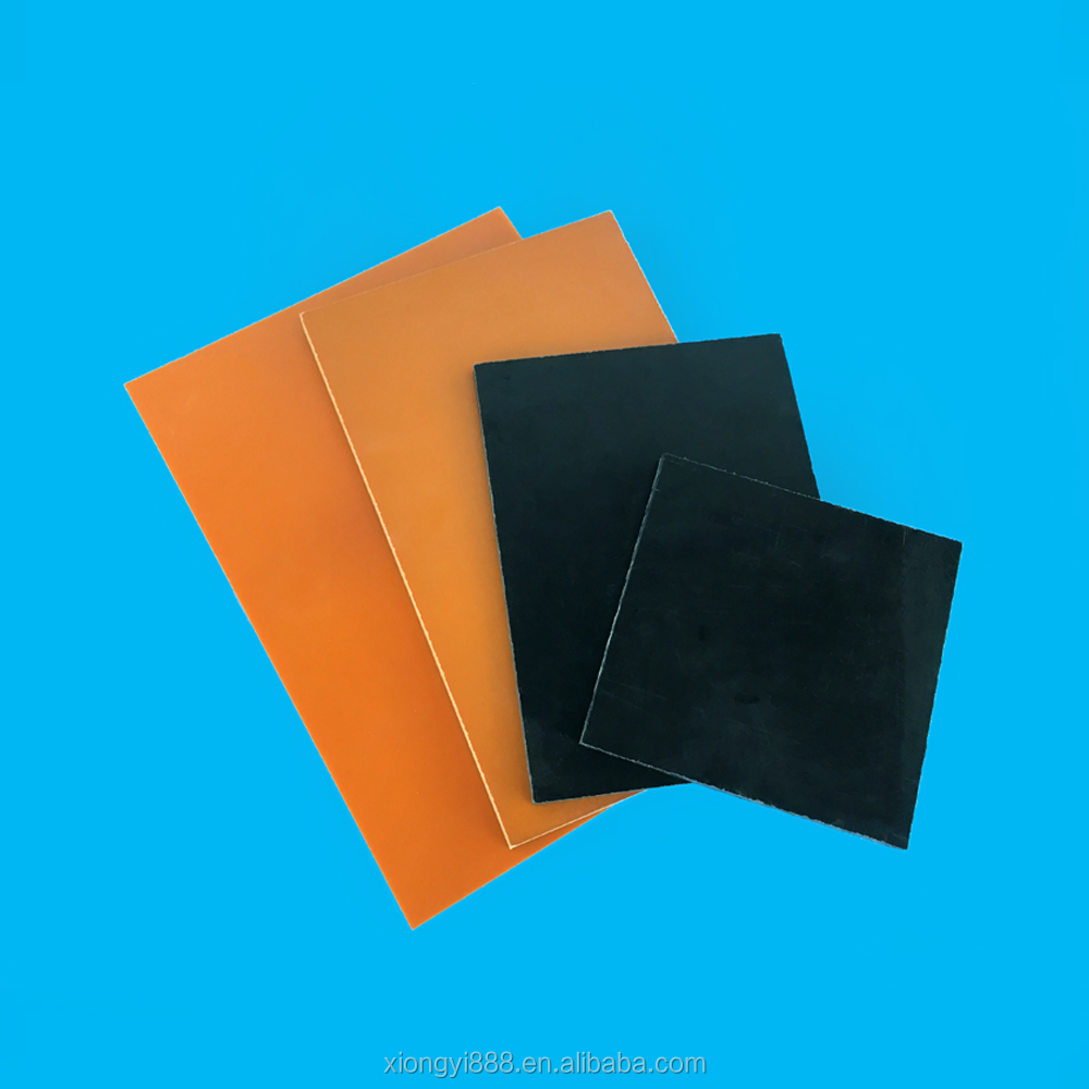 wholesale intermediate electrical insulation bakelite