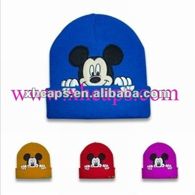 hot promotion nfl beanie