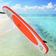 water sports wholesale soft top sup paddle board