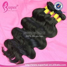 Raw unprocessed virgin malaysian hair,keratina para cabello,malaysian body wave