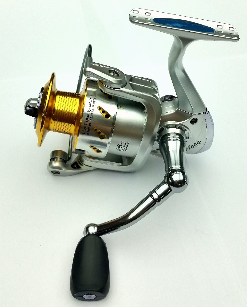 accurate fishing reels, accurate fishing reels suppliers and, Fishing Reels