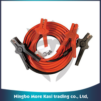 cable booster 200amp