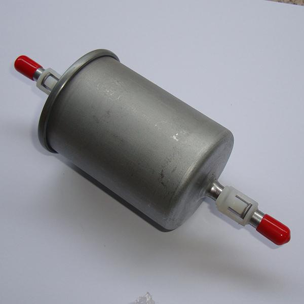25160729 25121074 fuel filter chevrolet aveo spark optra epica 2005 Quadrajet Fuel Filter 25160729 25121074 fuel filter chevrolet aveo spark optra epica 2005