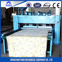 Excellent!!! needle machine/needle punching machine/used needle loom machine