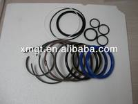 Repair Kit Turbo Garrett for PC400-6 OEM Factory