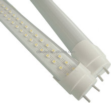 Led Neon Tube Inductive Balast Compatible AC85-265V UL TUV SAA approved led tub light