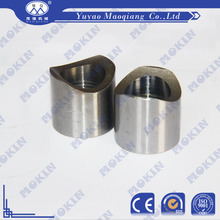 Factory Price Supply eccentric bushing
