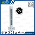 LG32-01 high quality electric zhongshan tower fan
