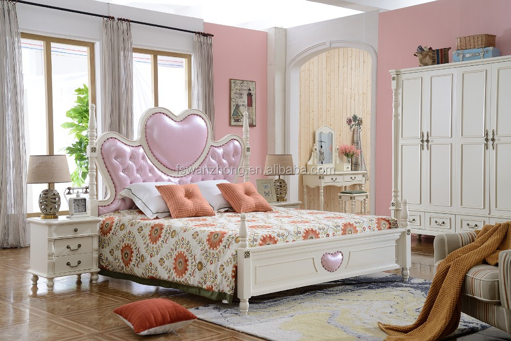 american style bedroom furniture bed antique golden hand carving bed luxury french style bedroom furniture set 8608 bedroom furniture manufacturers list