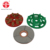 JS Dia.220mm Diamond Grinding and Polishing Disc for Granite