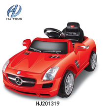 Baby car toy vehicle baby car toy vehicle sit