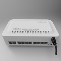 Buy Mini pabx tc-108 system pbx in China on Alibaba.com