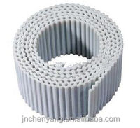 cheap price polyurethane round belt made in China