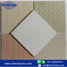 Ceramic size 30x30 flooring tile ,non slip ceramic school cheap floor tile,anti-slip soluble salt tile