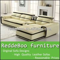 new l shaped sofa designs, l shaped sofa prices, pictures of sofa designs