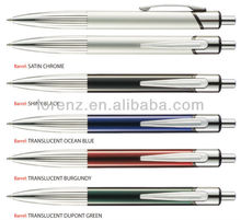 cheap and high quality metal syringe pen