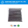 China manufacturer electric spring heating element