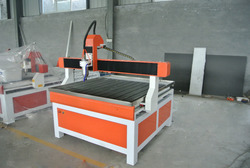 4 Axis CNC 1212 China Hobby CNC Router Kits For Sale for Woodworking Advertising engraving and cutting