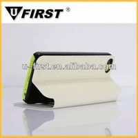 Universal wholesale cell phone case for iphone5c