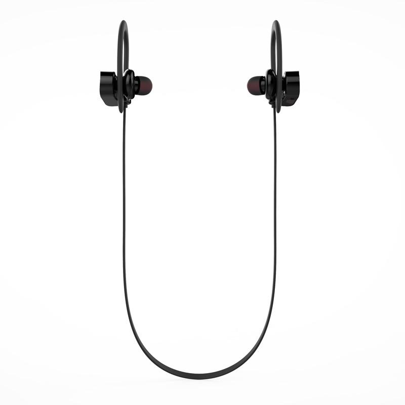 KS-mini bluetooth earphone (3)