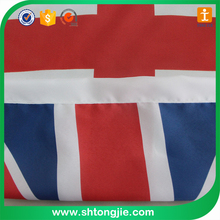 different kinds national flag