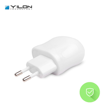 5V 1A USB travel charger innovative mobile phone accessory
