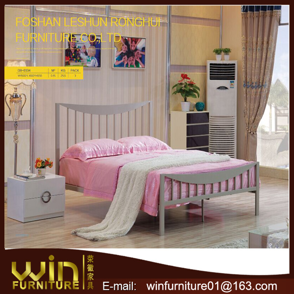 european style alibaba furniture one bedroom set china beds from guangdong