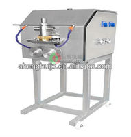 hottest Meatball Making Machine/meat processing machine