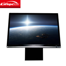 Brand New 22 Inch TFT LCD Touch Screen Monitor General Touch