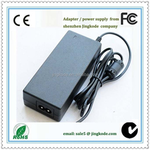 ac to dc adapter 42v 2a 84w Electric Bike Battery Charger