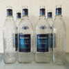 /product-detail/1-liter-alc-40-glass-vodka-bottles-60587506173.html