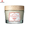 Severe Hair Scalp Relieve Mask