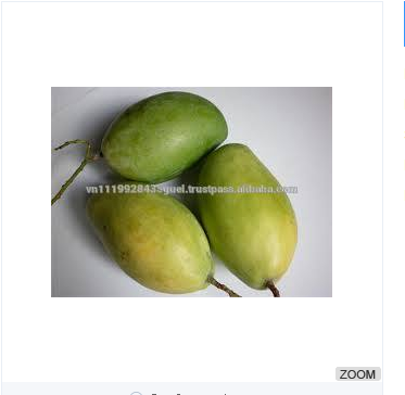 new crop 2015 TOP supplier cheap price fresh yellow green Keo mango