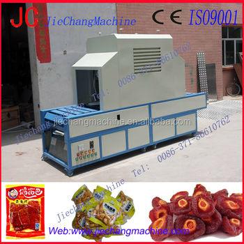 High quality sterilization machine uv water sterilizer for X uv cuisine