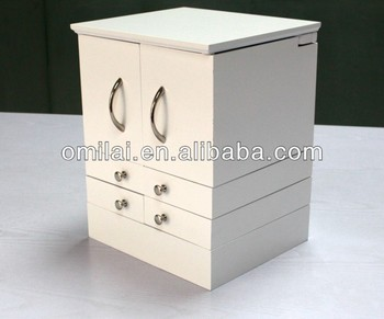 Big Discount White Makeup Cabinet,White Makeup Cabinet, Guangdong White Makeup Cabinet factory&exporter&supplier