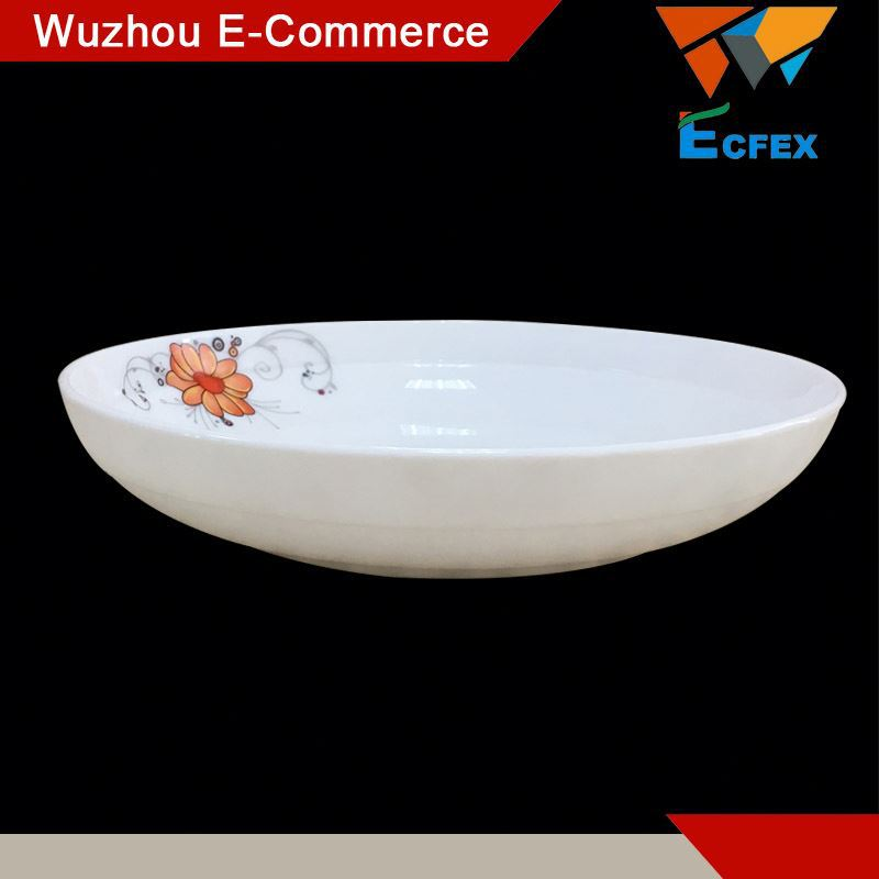 Hot Sales Popular Heat-Resistant Opal Glassware