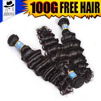 Cheap 11a grade hair weave,south africa deep curly human hair styles,wholesale brazilian hair extensions south africa