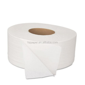 wholesale cheap toilet tissue facial tissue paper jumbo roll
