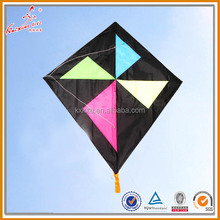 Chinese diamond kite for sale